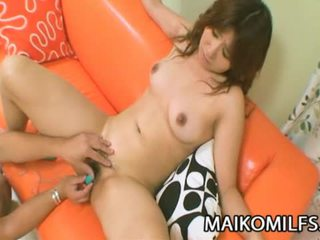 fucking, oral sex, japanese, sex toy