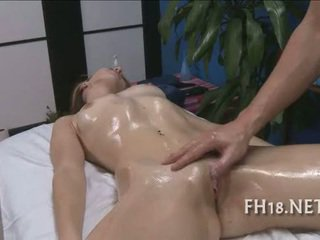 young film, new booty, ideal sucking action