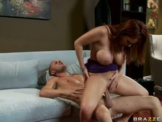 hardcore sex you, new hard fuck ideal, any porn models