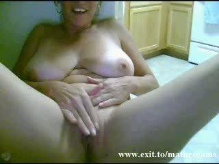 great cam fuck, ideal webcam sex, fun orgasm scene
