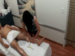 reality free, masseuse fun, masseur hq