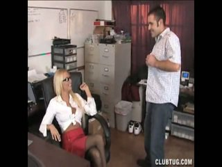 more wanking posted, real cock stroking movie, you jerking cock video