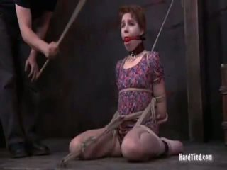 zien hardcore sex, sex hardcore fuking scène, vol hardcore hd porno vids