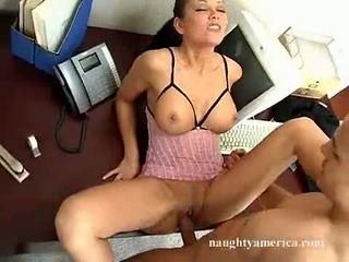 quality hardcore sex check, see lick full, most big tits