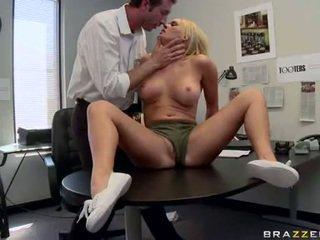 watch blow job, more big dicks mov, online busty blonde katya fucking