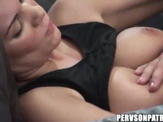 hardcore sex, skjult kamera videoer, skjult sex, private sex video