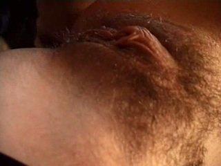 كبير الثدي تحقق, شرجي, شاهد أشعر