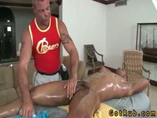 Latin pinn gets schlong sucked 9 av gotrub