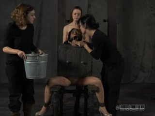 see sex, watch humiliation full, any submission most
