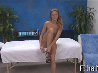 ideal young tube, booty movie, full sucking