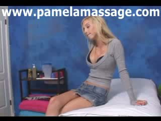 more porn full, real masseuse, adorable
