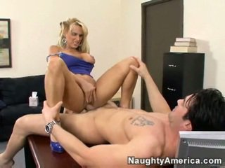 online blowjob quality, best hard, fresh big tits hot
