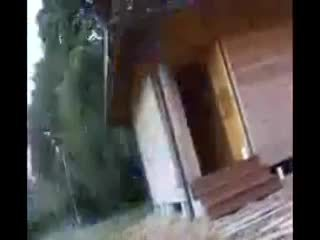 Otkykbvs1 Video