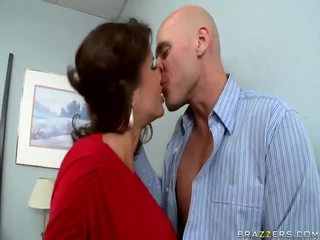 echt hardcore sex neuken, echt mens grote lul neuken porno, grote lullen