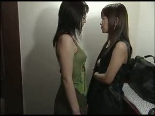 nice japanese hottest, fun lick new, pussy