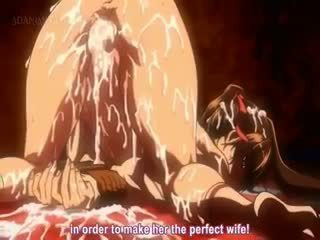Worstelen porno