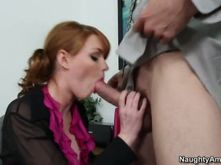 cute porno, you white tube, full young action