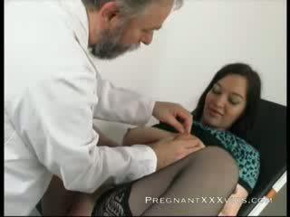 porn, kinky, videos, bizarre