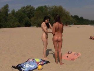 vers tiener sex, seks in de buitenlucht thumbnail, beste openbare sex film