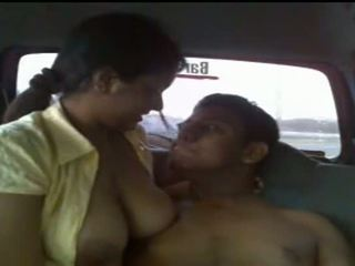 Clip lankan sex sri video