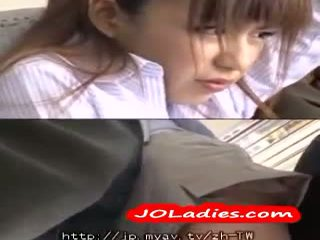 japanese movie, check office, japan porno