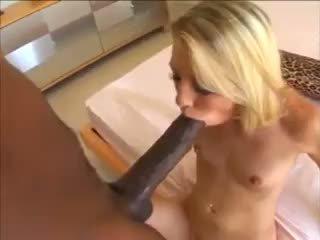 Leah luv: yo lata encajar 12 inches dentro yo!