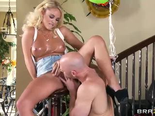 oil, all pussy fucking tube, shaved