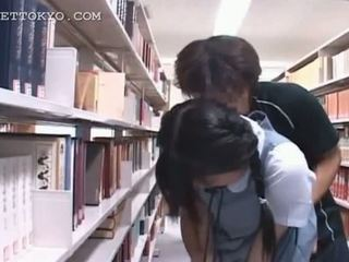 see japanese full, teens all, free pussy watch