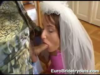 blowjobs, jeder großen schwanz neu, hq brides online