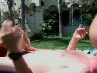 groot porno, beste tieten, mooi groepsex