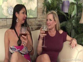 new big dick quality, big dicks, more anal sex
