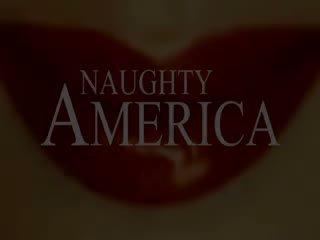 zien realiteit neuken, pijpbeurt neuken, online pornstar porno