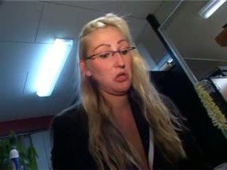 Pornos kathleen white Kathleen white