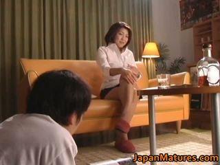 角质 日本语 成熟 辣妹 吸吮