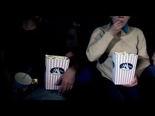 החם ביותר שחרחורת לצפות, hq סקס הארדקור, hq קטעי וידאו איכות