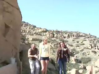 you blondes, outdoor sex channel, real chick posted
