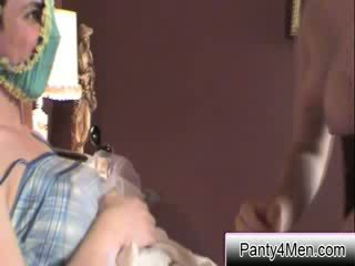 shemale scène, plezier tranny video-, heet ladyboy kanaal
