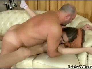 fucking, hq student watch, hottest hardcore sex watch