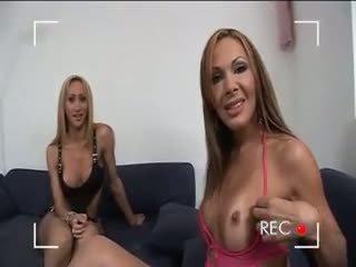 suck, group sex, anal sex