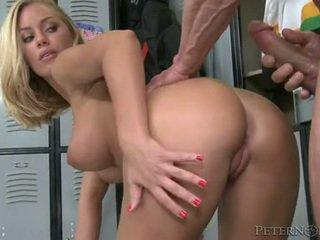 blondes, hottest sucking, full blow job hq