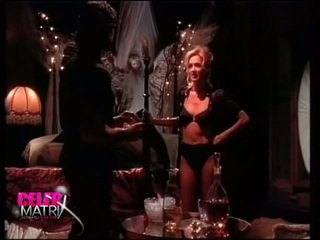 fun hardcore sex hq, new nude celebs rated