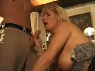 Sex video mutter und sohn