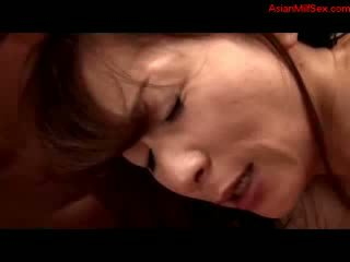 see japanese, most cougar fuck, old movie