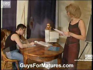 hardcore sex, matures, tineri sex vechi fierbinte
