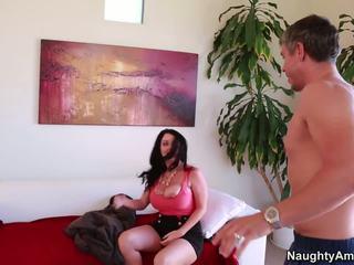 ideal oral seks görmek, esmerler güzel, yeni bebek