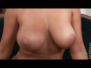 Aria Giovanni Can't Live Without To Play Her Moist Juggs