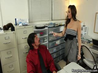 office sex, free red girl porn, sckool sex you porn