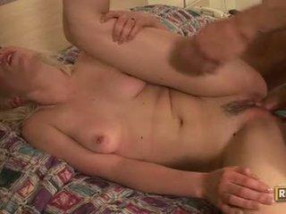 vers tiener sex porno, hardcore sex, grote lul gepost