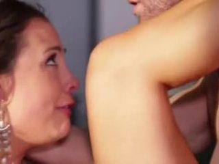 real blowjobs check, check big boobs, brunettes hot