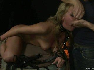 blondjes kanaal, pijpbeurt gepost, online voet fetish